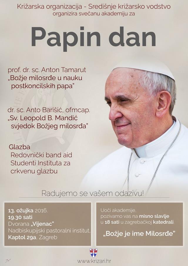 Plakat_Papin_dan2016ml